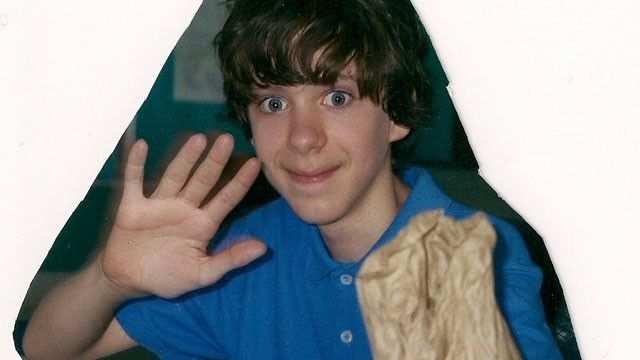 adam lanza and the sandy hook tragedy Sandy hook slaughter: the newtown shooting and massacre in connecticut - adam lanza thoughts and lessons on a tragedy and the coming paradigm shift - kindle edition by conrad powell.