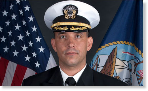 U.S. Navy Seal's reported suicide in Afghanistan under ...