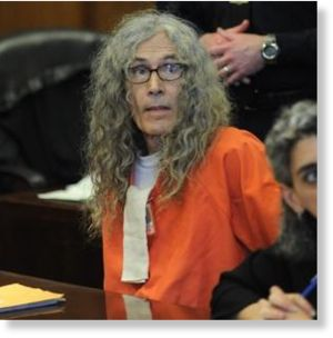 "dating game serial killer Via the lineup the most intriguing true crime tales are those that continue to evolve, uncovering new evidence even after the person to blame has been in prison for decades that is certainly what happened in the case of serial killer rodney alcala, also known as the ""dating game killer."