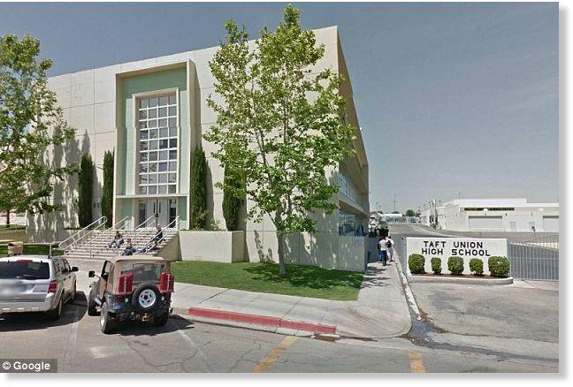 how to get full custody in california