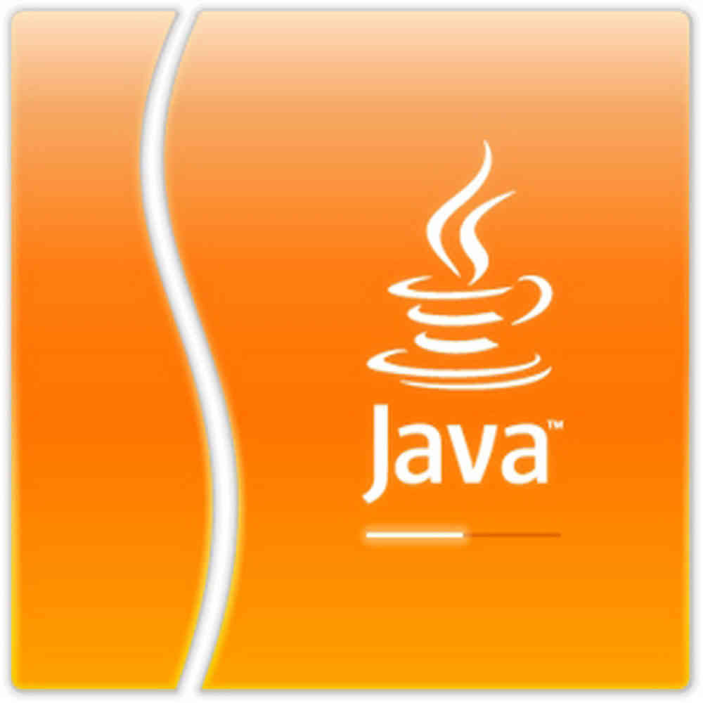By security experts to disable oracle corp s widely used java software