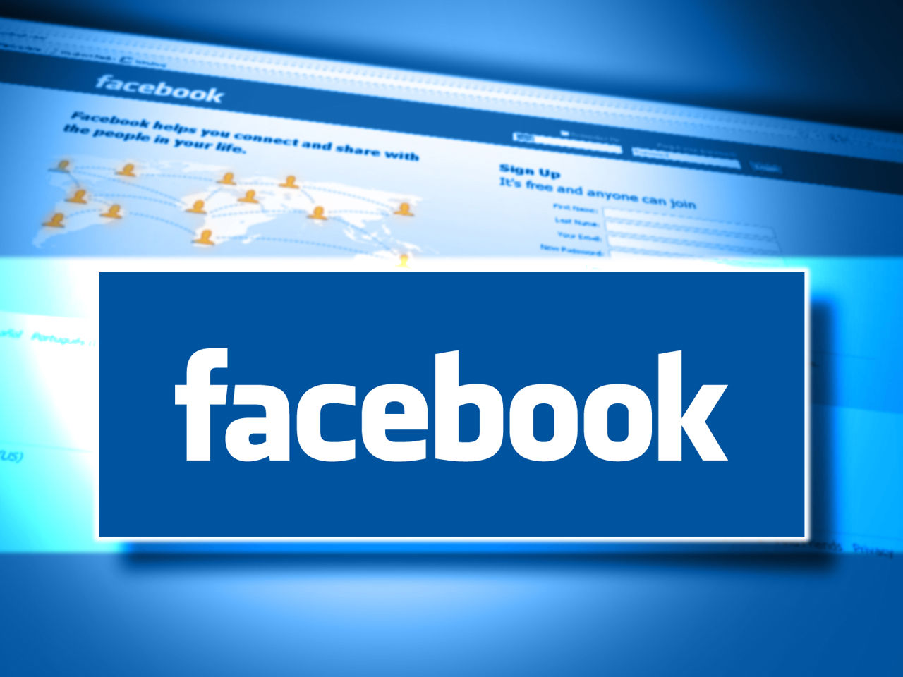 how to get phone number from facebook