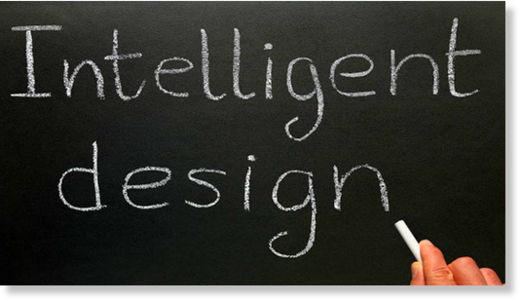Intelligent Design Taught In Public Schools
