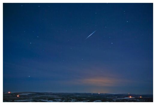 Meteor Shower_1