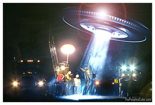 Alien Abduction_1