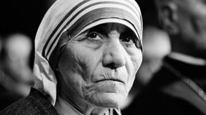 Mother Teresa: Fanatic, fundamentalist and fraud