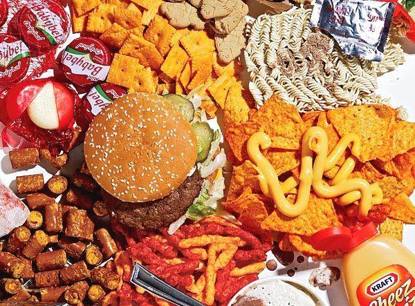 http://www.sott.net/image/image/s6/134311/full/processed_food.jpg