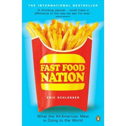 fast food contain harmful food additives essay Top 10 foods, additives and preservatives that are banned in many countries except us inclduing olestra, olean, brominated vegetable oil (bvo), potassium bromate, bha/bhta, zodicarbonamide, artificial food coloring, synthetic food dyes, rbgh hormones, rbst hormones, arsenic, neonicotinoid pesticides and formaldehyde.