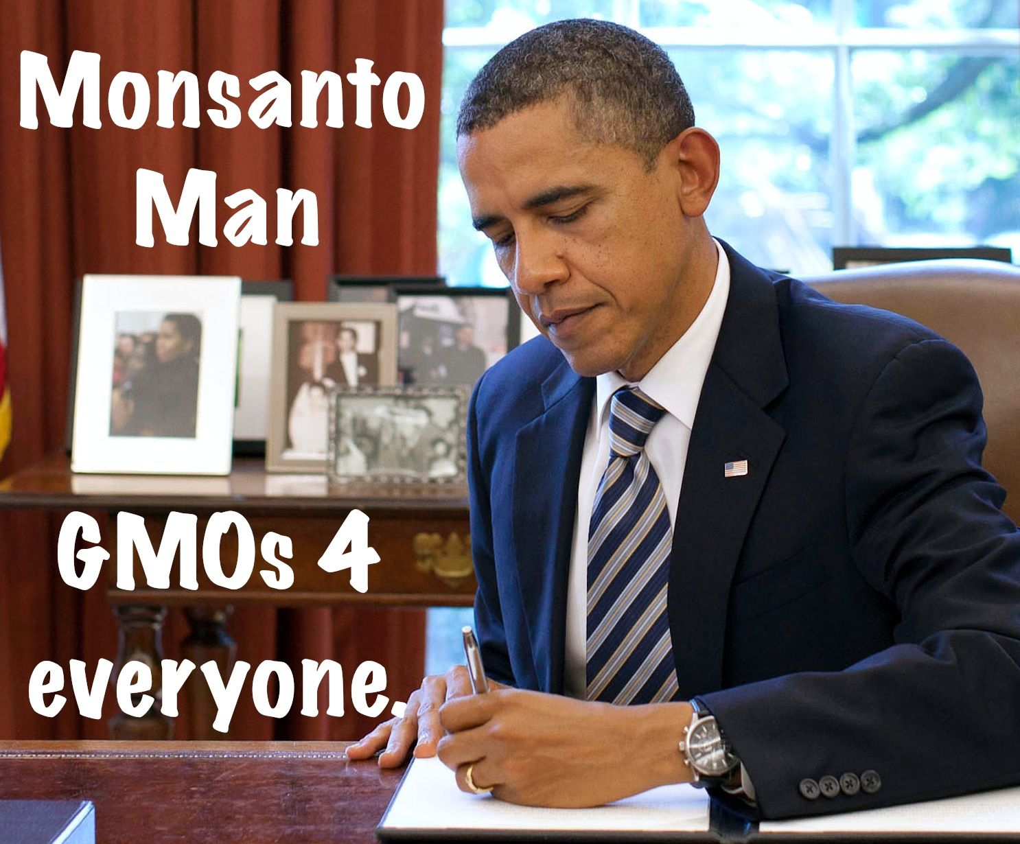 The world's most sinister corporation.. Monsanto: The world's poster child for corporate manipulation and deceit