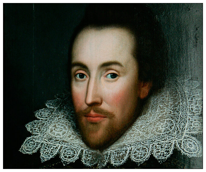 an analysis of hamlet as unwilling creature of the world The fish an analysis of hamlet as unwilling creature of the world out of water trope as used in popular culture connect to download.