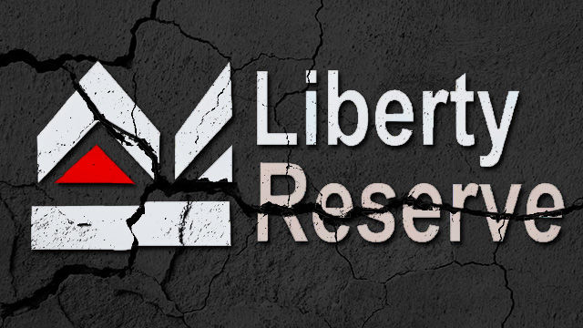 Watch out bitcoin users liberty reserve digital currency shut down