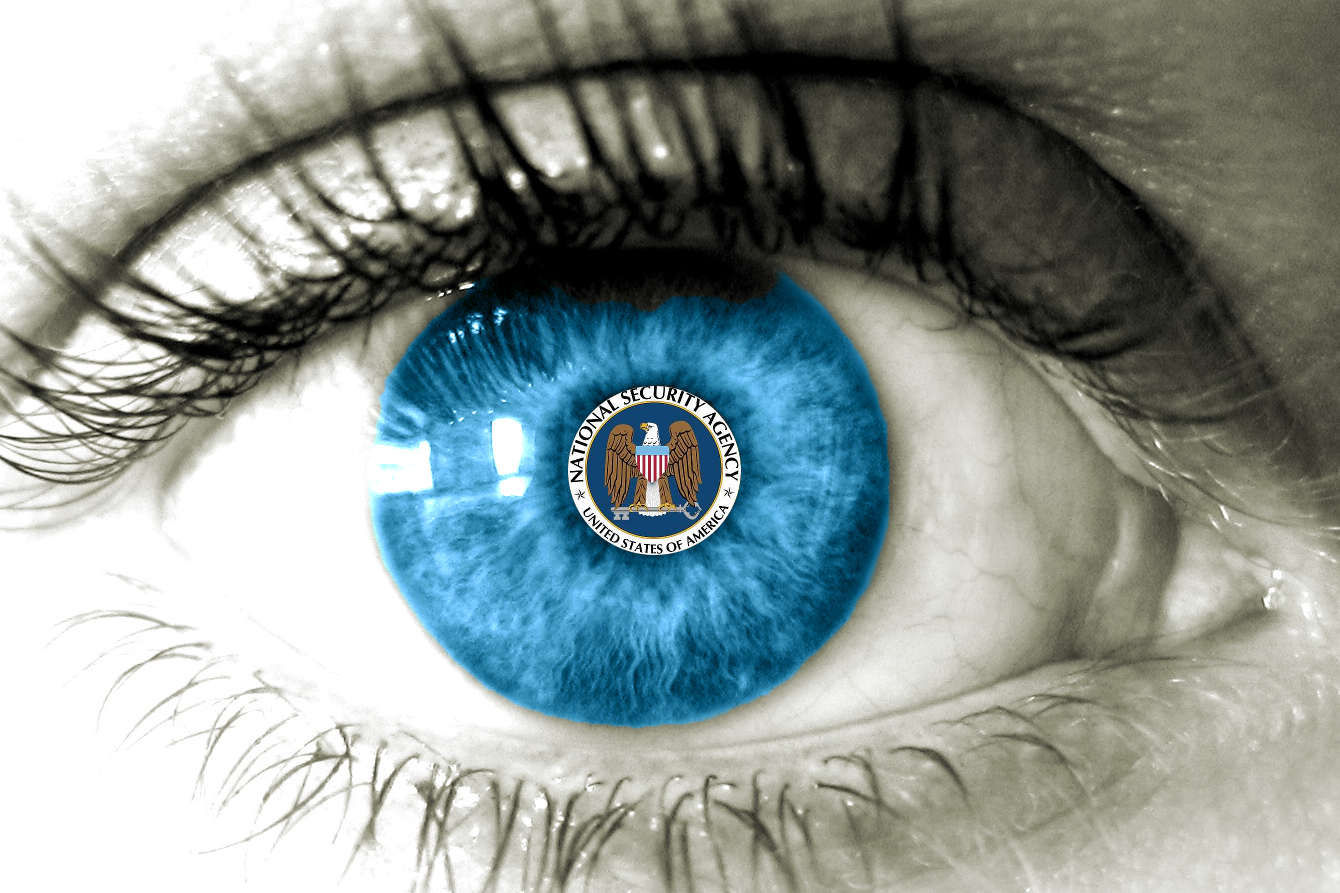 Image courtesy of http://www.sott.net/image/image/s7/142006/full/nsa_eye.jpg