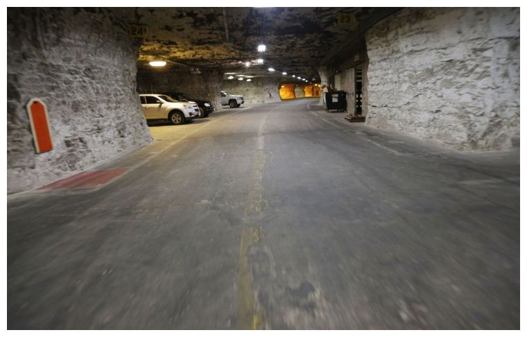 Government Underground Bunkers For Sale Car Interior Design