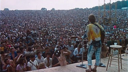 From Monterey Pop to Altamont: Operation Chaos, the CIA's ...