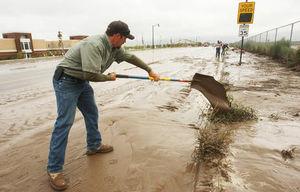 utah flooding hits schools homes as wet weather continues earth