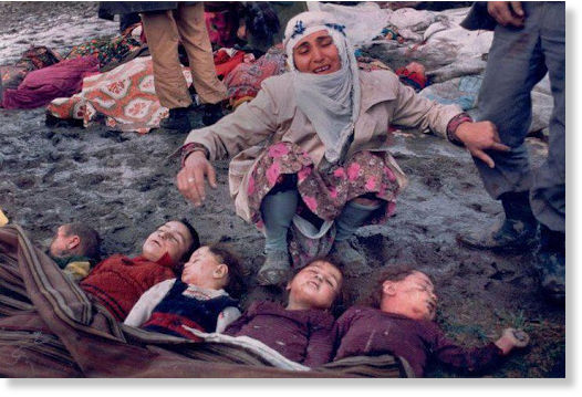 drone strike dead with 270134 15 Innocent People At A Wedding In Yemen Killed By Us Drone on Showthread besides Afghan Citizen Describes Seeing Relatives Burning Bodies Deadly U S Drone Strike moreover Isis Forces Frenemies Pakistan Iran Forge Uneasy Partnership N623351 further US Drone Attacks CIA Chiefs Face Arrest Horrific Evidence Bloody Video Game Sorties besides Destiny Private Spiele Bringen Neue Tote Geister 7594.