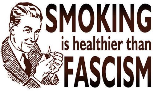 duty free London cigars