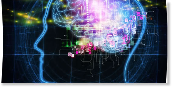 How Thinking Works: Cognitive Psychology studies everyone should know