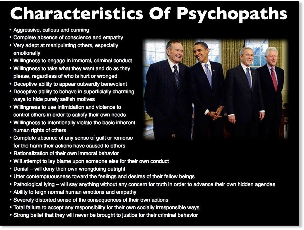 differences between psychopaths and sociopaths and their motivation to kill people Due to their brains and skill at manipulating people, they usually have college degrees and often hold down good jobs  while psychopaths and sociopaths are fully connected hearing voices .