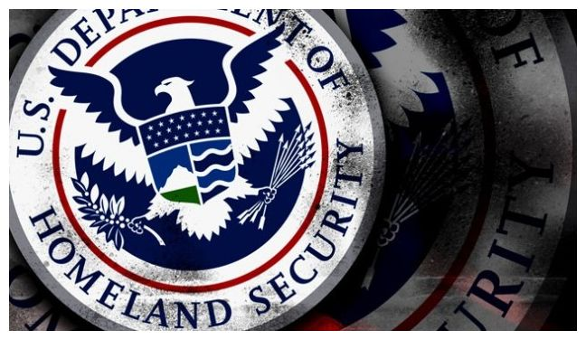 a description of terrorism and other homeland security threats Activity and incident reports that may indicate preoperational planning for terrorism and other threats  homeland §security  homeland d) identify other.