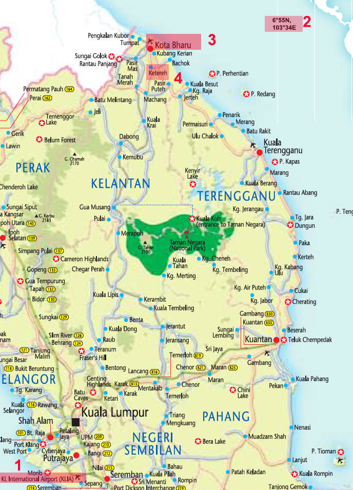 Dissertation Service In Malaysia 370