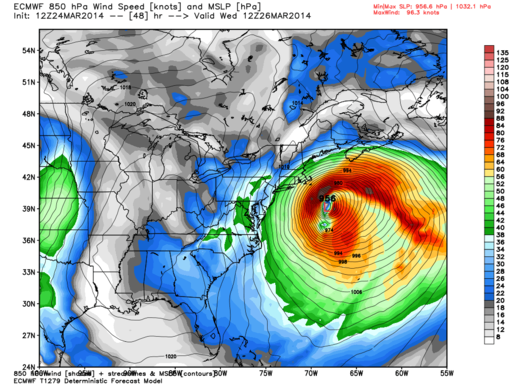 http://www.sott.net/image/image/s8/177469/large/noreaster_sandy_compare1.png