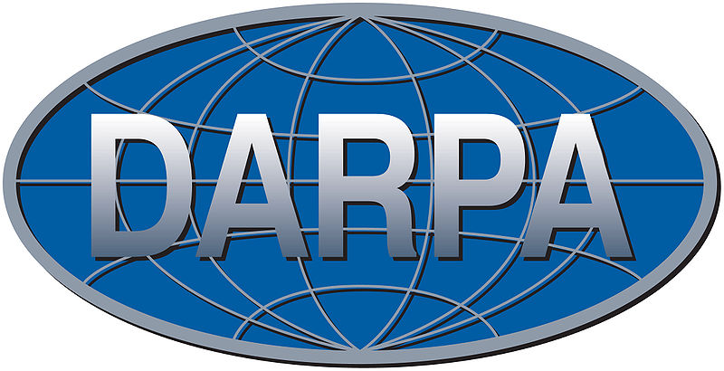 DARPA's N2 project: The science behind fear-mongering