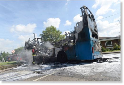 http://www.sott.net/image/image/s9/190340/large/PAY_Coventry_Bus_Fire.jpg