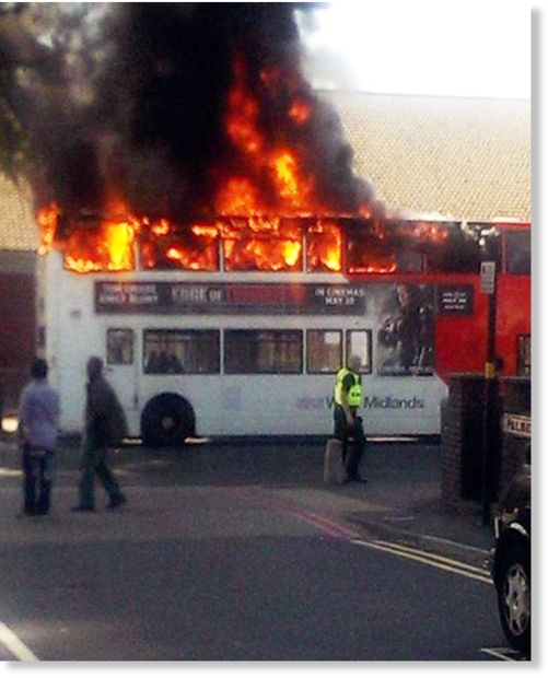http://www.sott.net/image/image/s9/190341/large/PAY_Birmingham_Bus_Fire.jpg