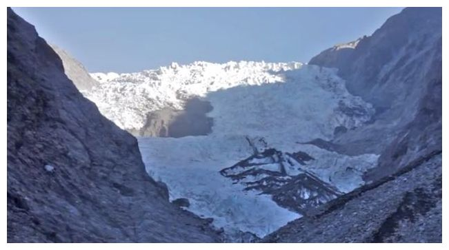 why are glaciers receding and what Kyrgyzstan's glaciers are receding at what scientists say is an alarming rate, fuelled by global warming and while experts warn of a subsequent.