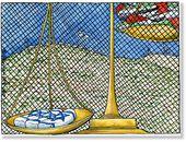 justicia_israel
