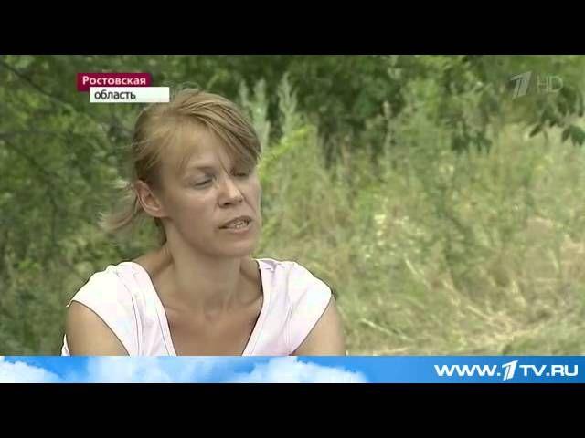 Западные санкции против России - неразумное и вредное решение, - Путин - Цензор.НЕТ 8744