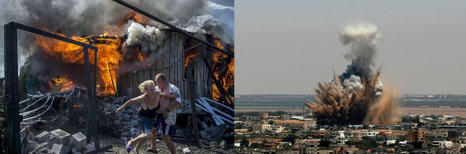 Bloggers terribly worried about Bozhena Rynska 04.06.2012 5
