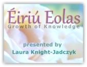 http://eiriu-eolas.org/