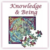 A Course in Knowledge and Being