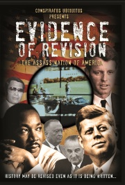 Evidence of Revision 3-DVD Set
