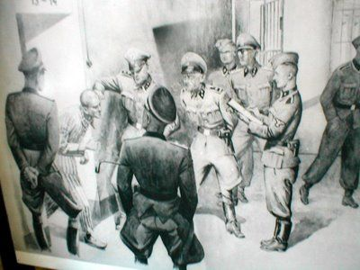 The Legal Prohibition Against Torture