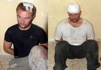 SAS_terrorists.jpg