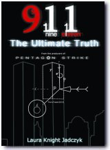 911 The Ultimate Truth