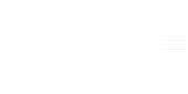 Pentagon Strike logo