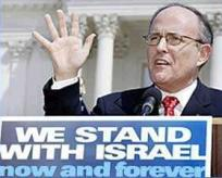 http://www.sott.net/signs/images/stf_images/giuliani.jpg
