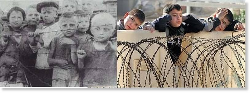 holocaust and the sufferings essay A lot of events led up to the holocaust, during the holocaust, and even after the holocaust adolf hitler, the leader of the nazi party and was held most responsible for this terrible genocide the holocaust was a terrible time in our world's history.