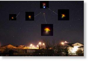 [Image: ufo_orb.jpg]