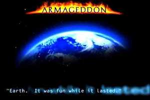 armageddon_earth