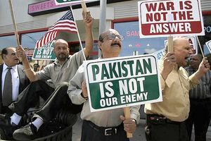 pakistani_obama_protest
