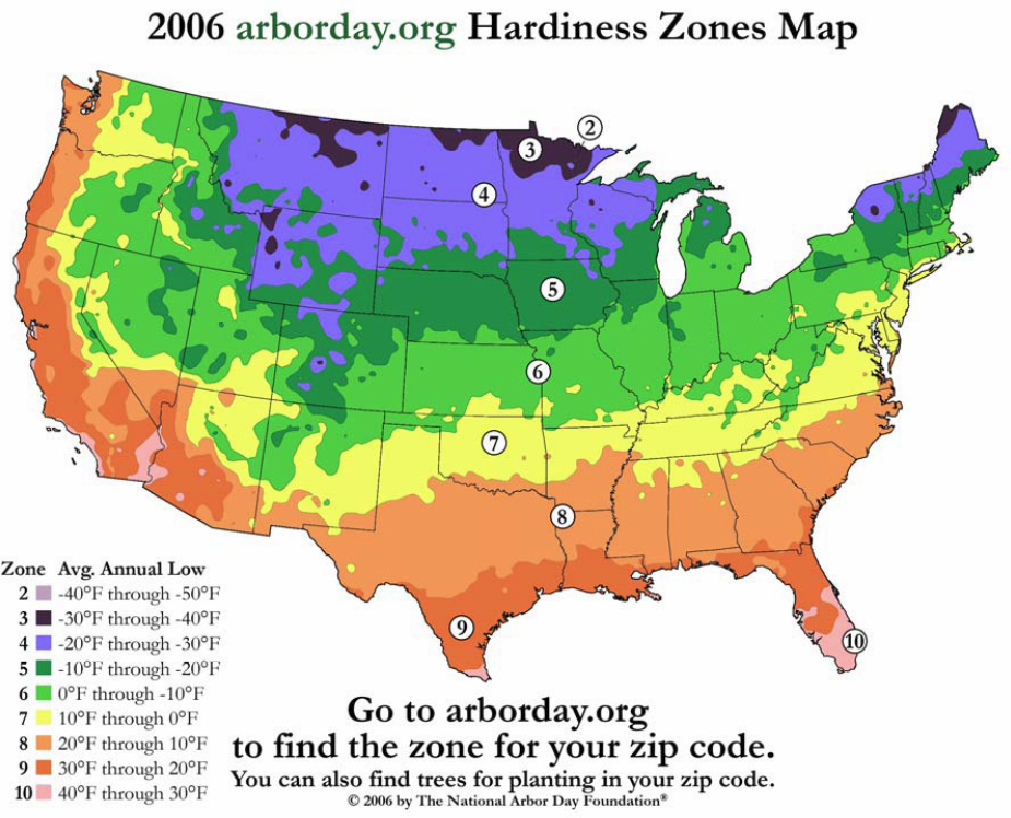 Canada and usa agricultural weather issues and changes in our solar cycles earth changes for What garden zone am i
