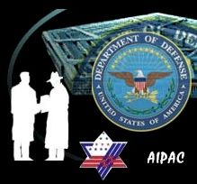 AIPAC Spying on US