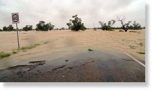 Queensland Floods 3