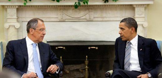 Lavrov_Obama