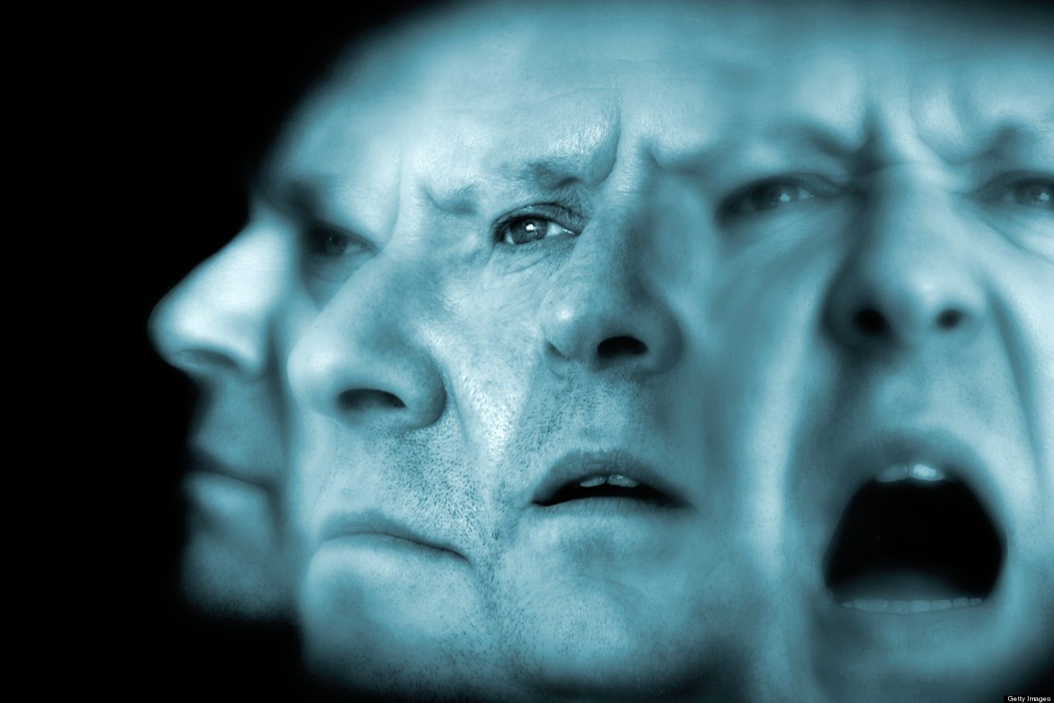 history of schizophrenia If there is no history of schizophrenia in a family, the chances of developing it are less than 1 percent however.